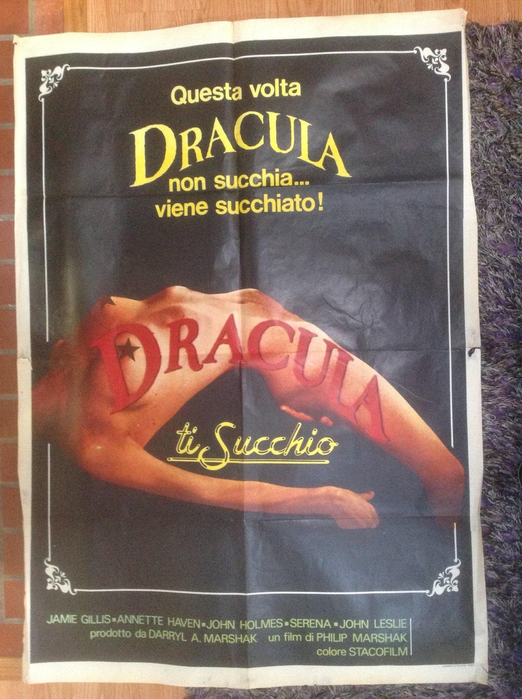 Licia Maglietta (born 1954),Lilli Carati (1956?014) Erotic archive Hedyeh Tehrani,Elaine Barrie