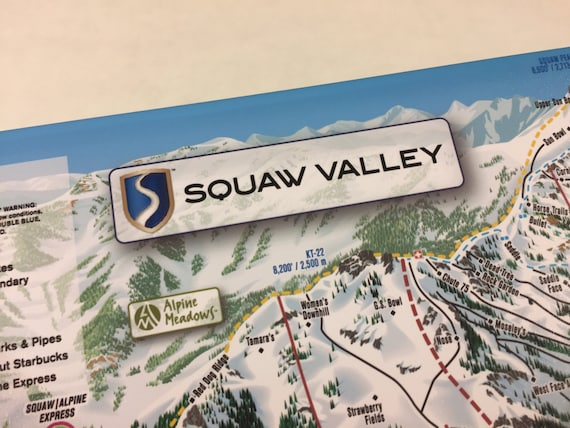 Heavenly Stickers Vinyl Decal Ski Snowboard Lake Tahoe PICK SIZE 2 V469X2