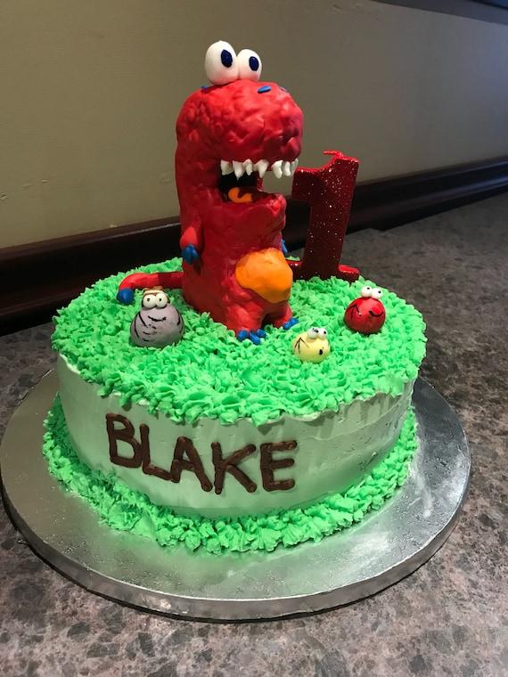 Groovy Cake Birthday Cake Gluten Free Birthday Cake Organic Etsy Personalised Birthday Cards Akebfashionlily Jamesorg