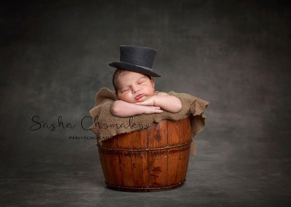 Details about  /Newborn Hat Baby Photo Studio Photography Props Cap Hat Baby Beanie A0K3