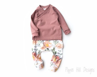 a93c998b1 Organic baby clothes