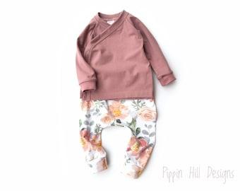 90c2b613eaaf Organic baby clothes