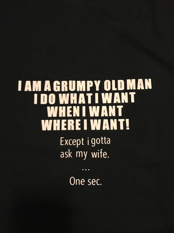 i want to leave my wife
