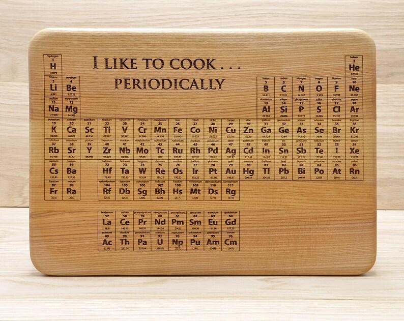 Periodiek systeem binas online dating
