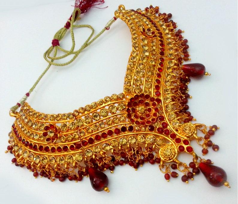 2f9b466c07e8ac Elegant Traditional Indian Jaipuri Royal Moghul's Wedding | Etsy