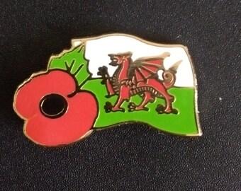 Enamel Badges Collectable Badges RARE 2019 World War