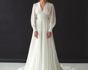 Modern Exquisite Bridalwear Minimalist Wedding By Reevbridal,Cute Black Dresses For A Wedding