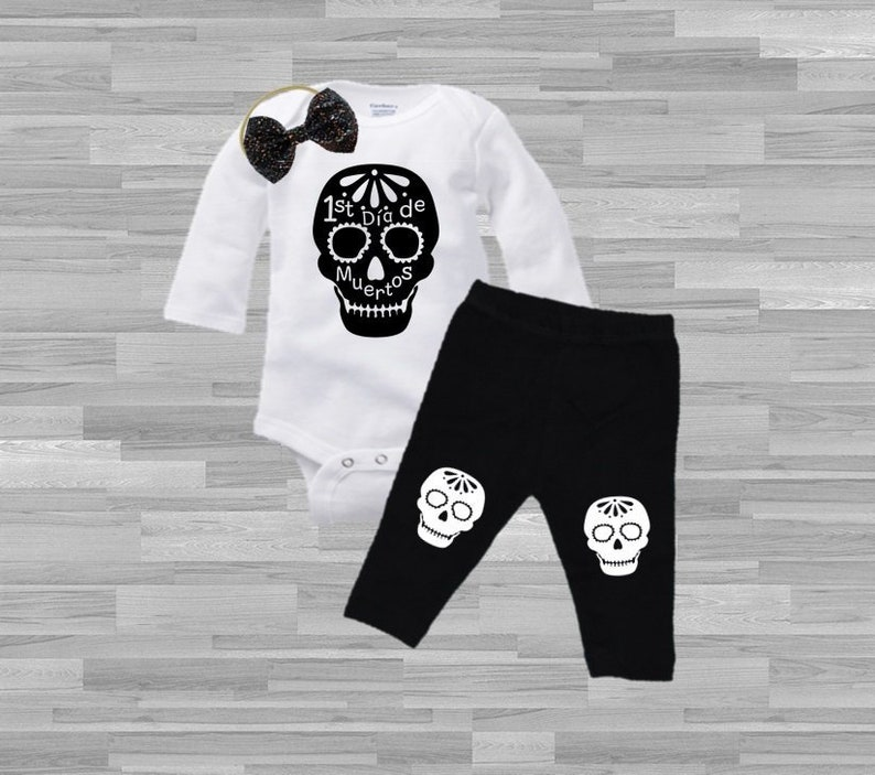 Jarsh Clothes Sets Toddler Infant Baby Girls Boy Long Sleeve Hooded Tops+Pumpkin Pants