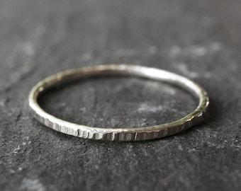 1.3mm Plain Bands