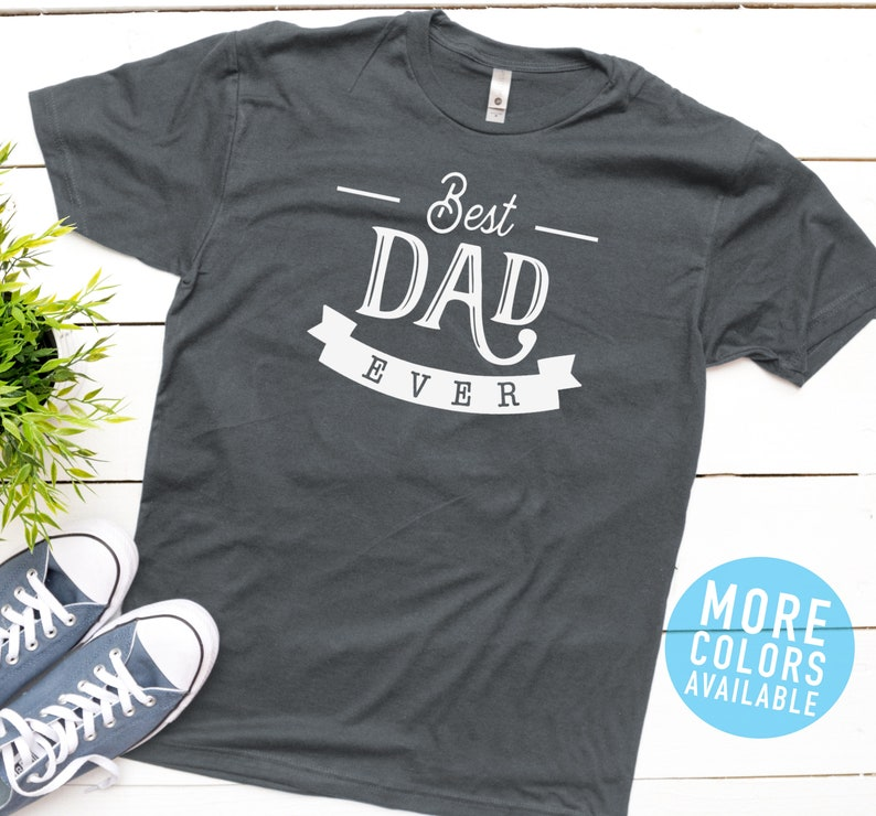 029cf13d Christmas gifts Best Dad EverBest Daddy Ever Husband | Etsy