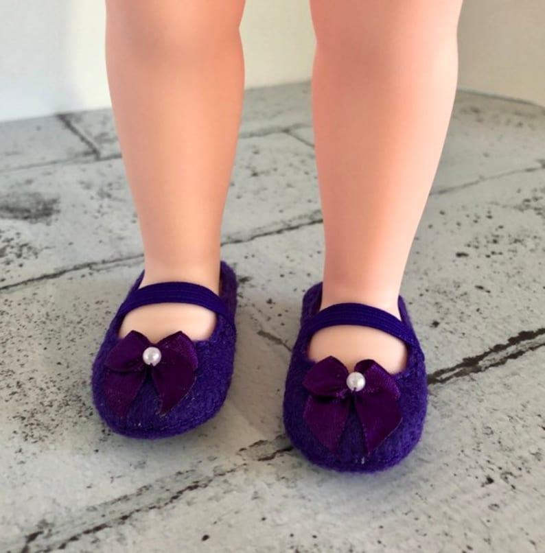 67994ecc6a23a Shoes to Fit Disney Animator 16