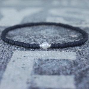 christmas 2018 gifts Recycled Skateboard Friendship Bracelet Simple Wooden Bracelet Gift Wood Bracelet Everyday Bracelet