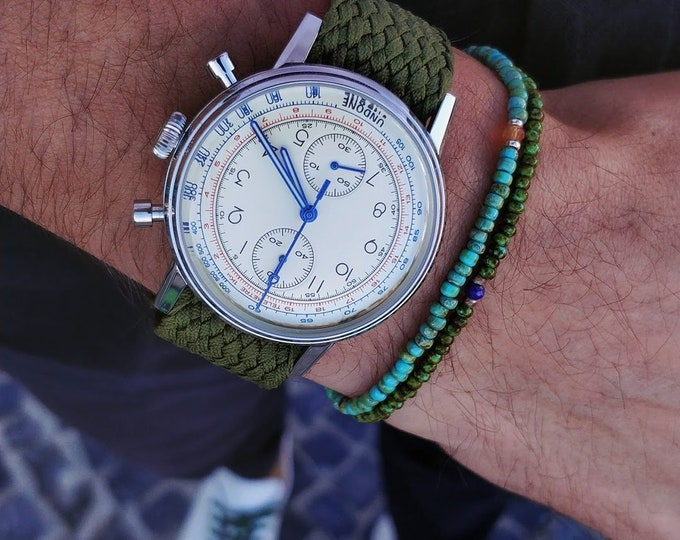 Lapis Lazuli Bracelet, Carnelian Bracelet Men, Mens Jewelry, Mens Beaded Bracelet, Friendship Bracelet, Gift for Men, Husband Gift, Set