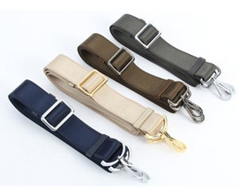 9ca9067896 PU Leather Imitation Leather Purse Handles Purse Straps Sew one Purse  Handles for Bag