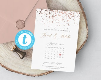 Wedding/Bridal TEMPLATES