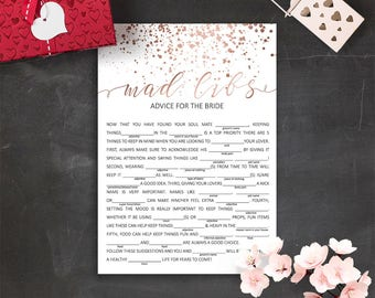 Bridal Shower&Hens Party