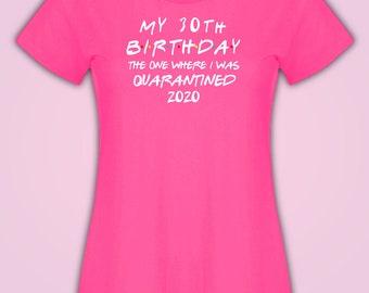 Kids T-shirt impressionnante de 15 ans ressemble Garçons Filles Cadeau Anniversaire Ado