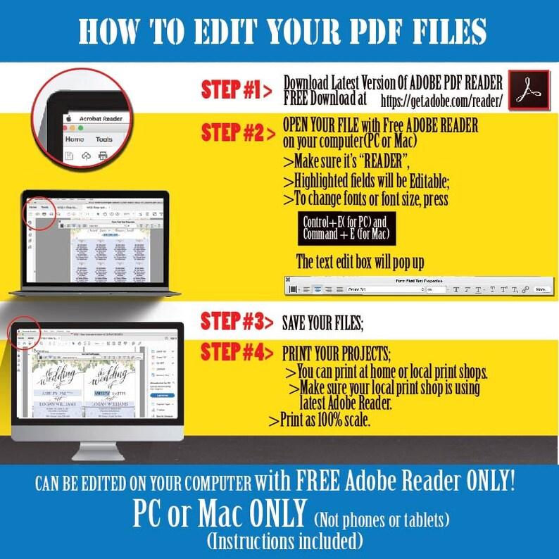 print shop 3 for mac download