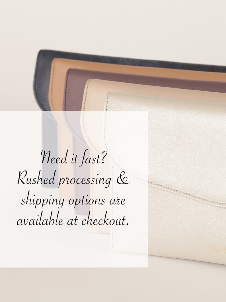 40th birthday gifts for women best friends Unique birthday gifts for women 30th 50th 60th Personalized birthday gifts for her Leather clutch