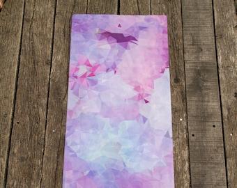 Fußboden Ideen Yoga ~ Fußboden teppiche etsy de