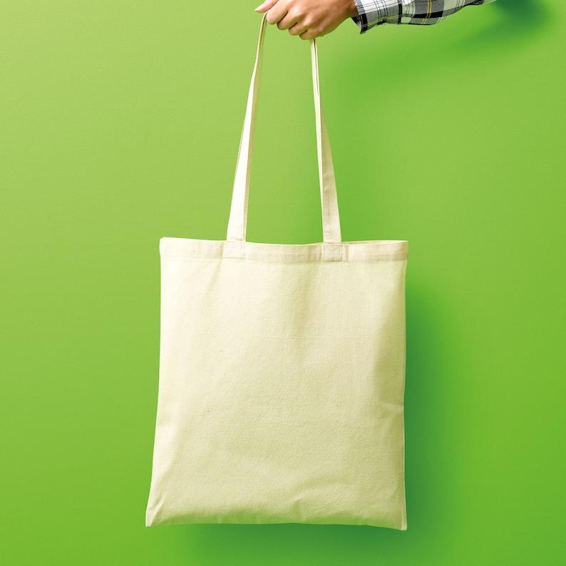 1295 Eat Sleep Theatre Tote Bag Long Handle Bags Theatre teacher Theatre Bag