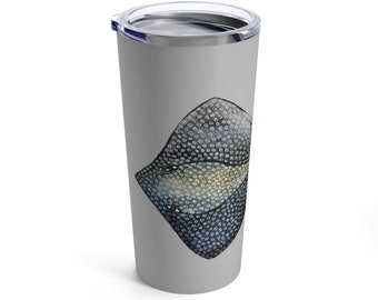 Stingray Tumbler 20oz