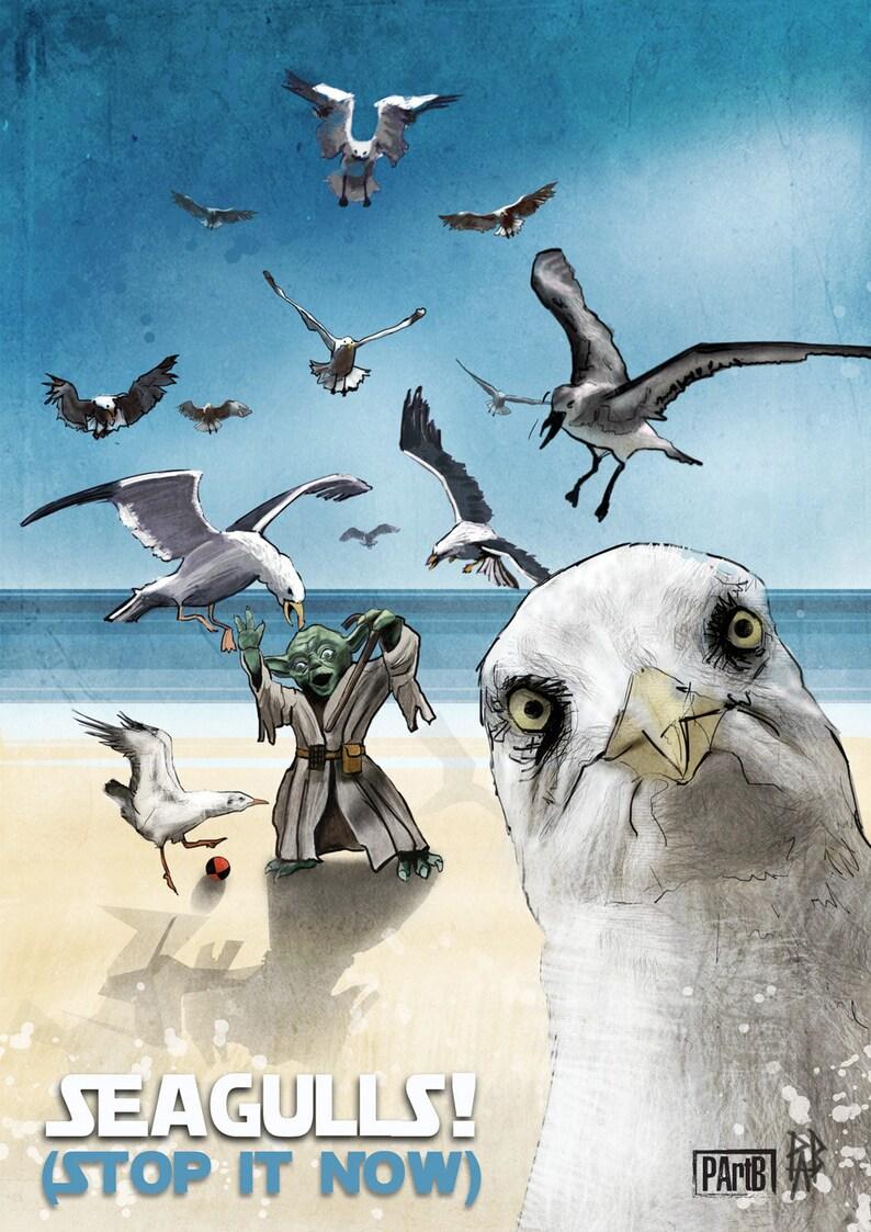 75d6187c1ad Seagulls Stop it now