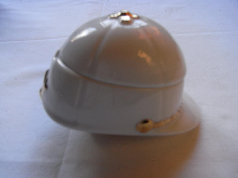 kleine form helm box box mit deckel jockey helm horse etsy. Black Bedroom Furniture Sets. Home Design Ideas