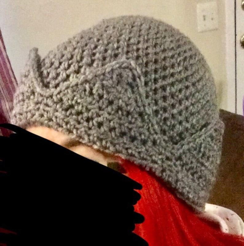 Jughead Hat