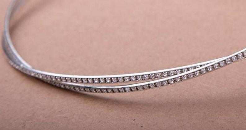 wedding crowns,\u03a3\u03c4\u03ad\u03c6\u03b1\u03bd\u03b1 \u03b3\u03ac\u03bc\u03bf\u03c5 wedding crowns stefana wedding wreaths bridal headband gold orthodox wedding crowns