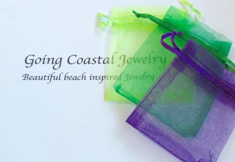 Beach Bracelet Bundle Summer Charm Bracelet 510.25 Stretch Charm Bracelet