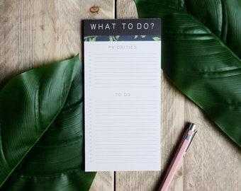 Notebook Evy 21x10, 5