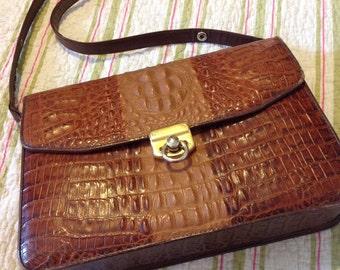 8ef86996d6b6 Armadillo handbag