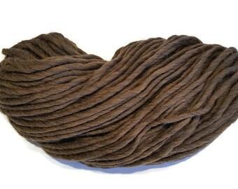 Giant yarn, Super bulky yarn, Chunky yarn, Chunky blanket, Wool yarn, Super chunky yarn, Merino wool yarn, Roving yarn, Thick wool yarn