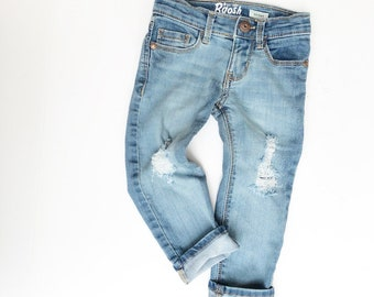 cfe2d7110 Baby boy jeans