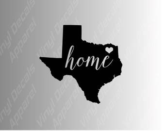 Texas bumper sticker | Etsy on south carolina home logo, oklahoma home logo, denton logo, houston logo, las vegas home logo, amarillo logo, corpus christi logo, richmond home logo, lubbock logo, lexington home logo, legacy home logo, north dakota logo, kentucky home logo, new mexico logo, nc home logo, nebraska home logo, california home logo, fort worth logo, pennsylvania logo, montana home logo,
