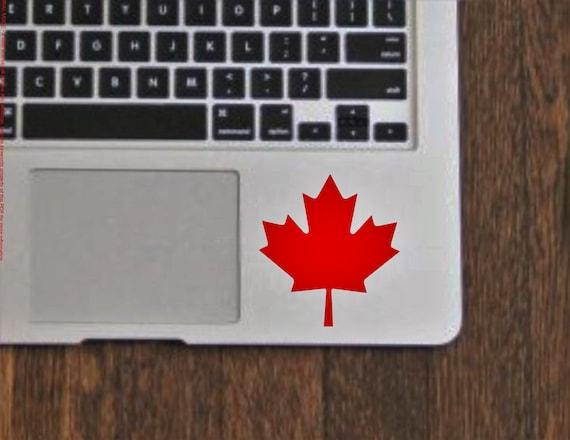Image result for canadian maple leaf technology