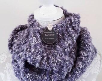 vendita calda super economico economico per lo sconto Sciarpa lana grossa | Etsy