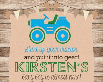 Baby Shower Invitations, New Baby, Baby Announcements