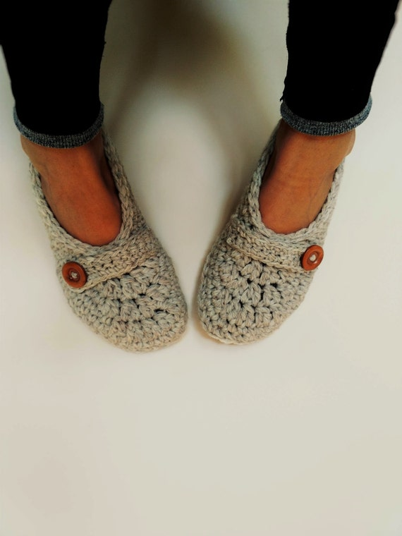 women slippers with non slip soles