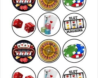 grand mondial casino bewertung