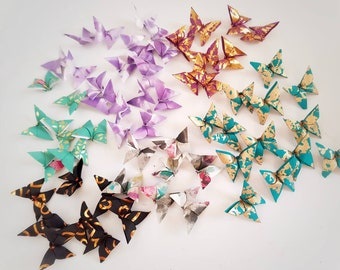 Origami Money High Resolution Stock Photography and Images - Alamy | 270x340