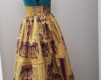 60326d1d90d2 Skirt