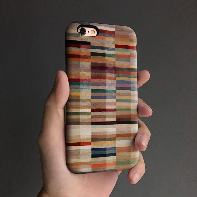 coque iphone xr terre