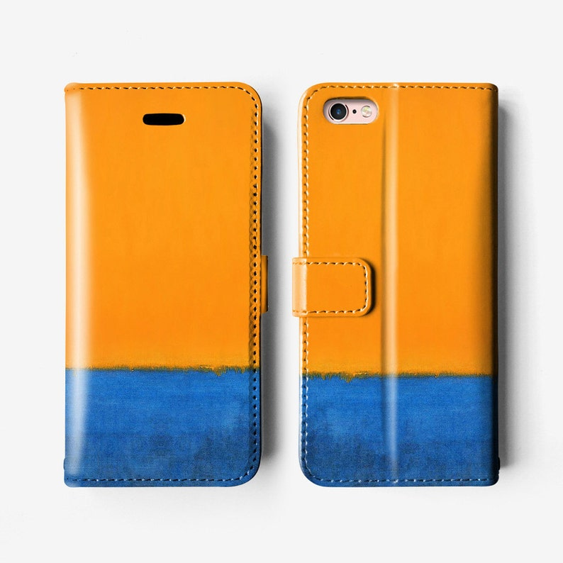 minimal iphone 7 case