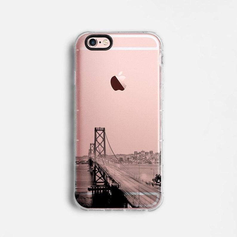dark grey iphone 7 case