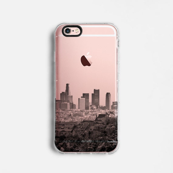 iphone 7 plus case los angeles