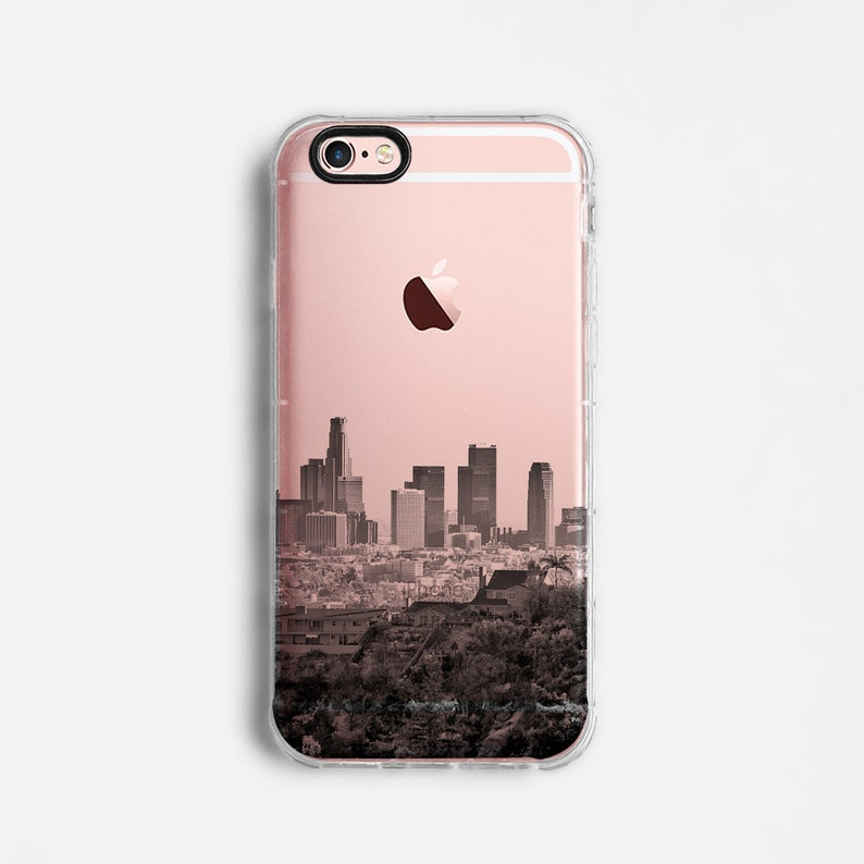 coque iphone 6 texas