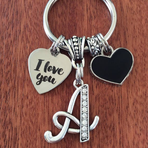 Valentine Gift Gifts For Girlfriend I Love You Gift Ideas Etsy