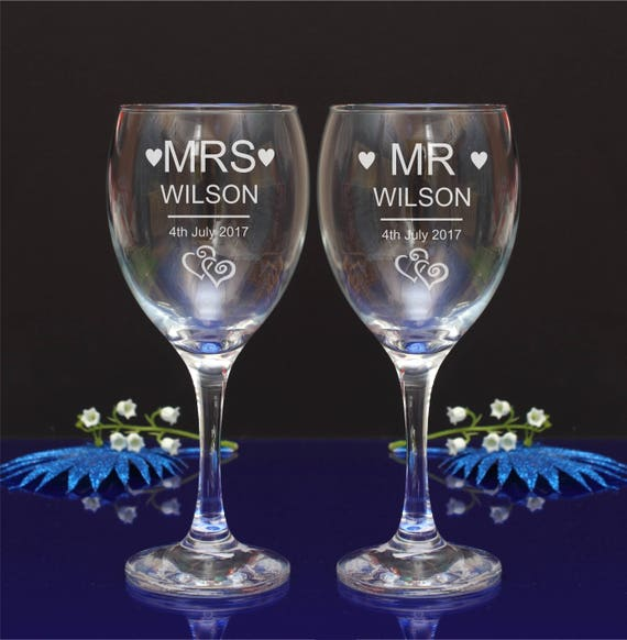 Personalised engraved Meow Wine Please glass.Cat.Christmas Helloween B-day 119
